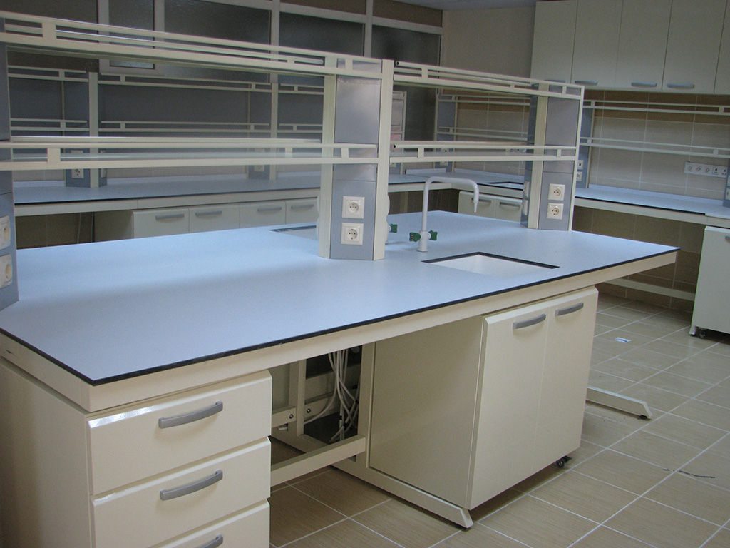 laboratory-equipments