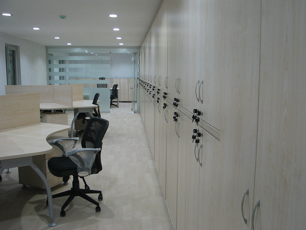 office-furnitures
