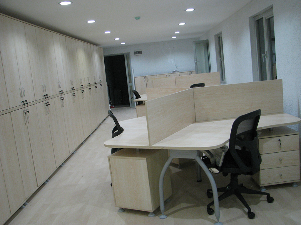 office-group