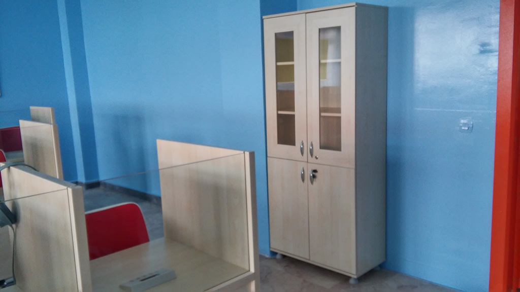classroom-cabinet