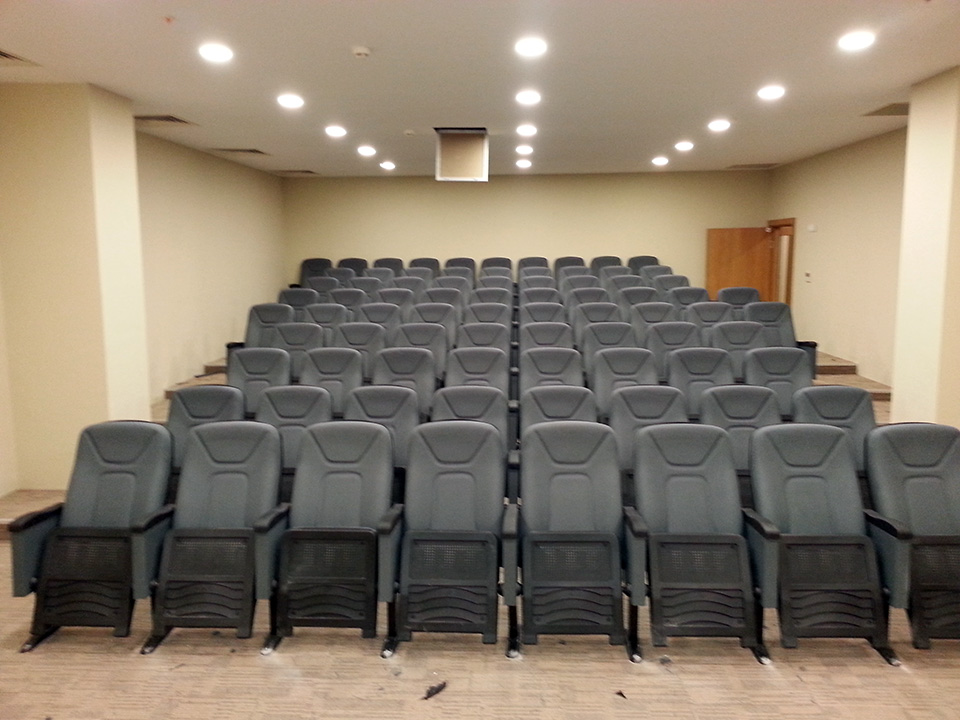 auditorium-furniture