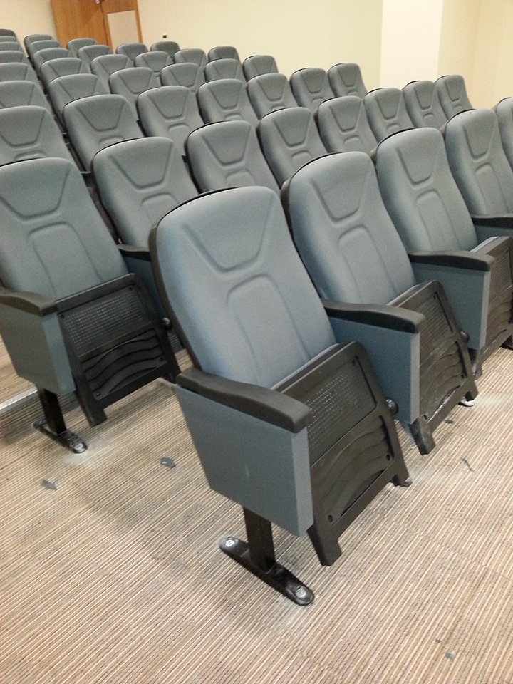 conference-seat