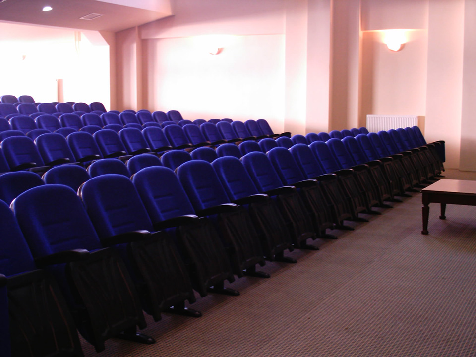 educational-auditorium