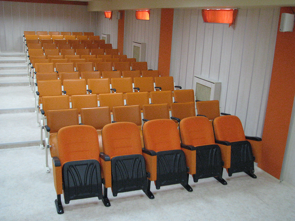 school-auditorium