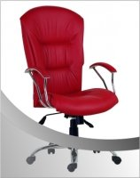 alfa-ofis-koltugu-office-chair