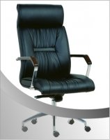 asus-buero-koltugu-office-chair