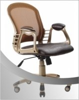 beta-ofis-koltugu-office-chair