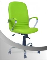 dora-ofis-koltugu-office-chair