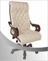 kadima-buero-koltugu-office-chair