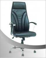 kerpe-buero-koltugu-office-chair