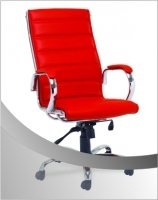 nora-ofis-koltugu-office-chair