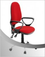 sena-ofis-koltugu-office-chair