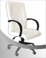 sina-ofis-koltugu-office-chair