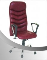 tares-buero-koltugu-office-chair