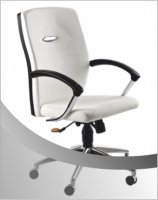 terra-ofis-koltugu-office-chair