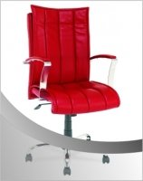 zenit-ofis-koltugu-office-chair
