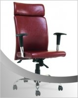 zeta-ofis-koltugu-office-chair